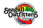seagull outfitters