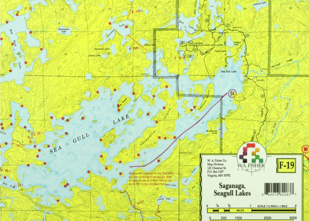 seagull_map_edited