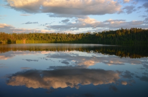 Quetico_20140703_180-evening-sunset (2)