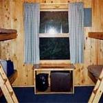 Private Bunkroom