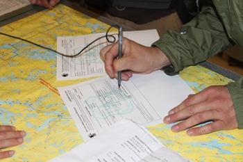bwca-permit-signing