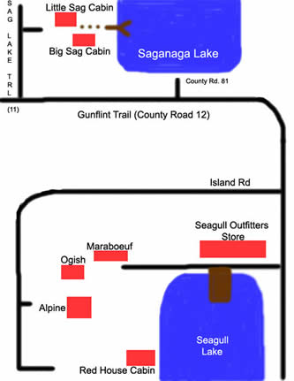 cabin_directions_map
