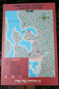 chik-wauk_map_large