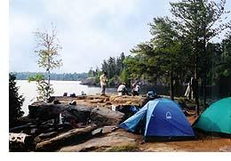 faq-camp