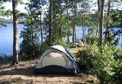 first-camp