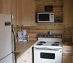 alp_kitchen_tm