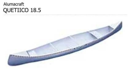 alum18canoe