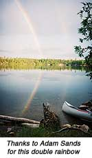 2003 Scenery Photos